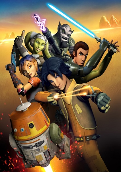 Star_Wars_Rebels02