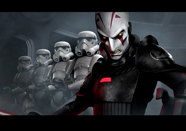 Star_Wars_Rebels03