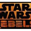 Star Wars Rebels, lo nuevo de La Guerra de las Galaxias llega a la TV