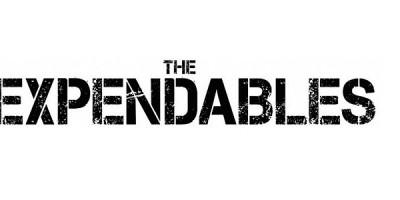 Los Mercenarios, Los Indestructibles, The Expendables, Stallone y sus amigos más allá de la pantalla grande