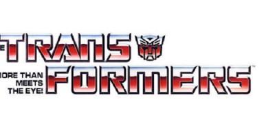 Transformers, se cumplen 30 años del debut de la serie de TV