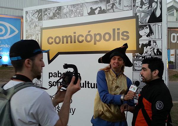 comicopolis2014-01