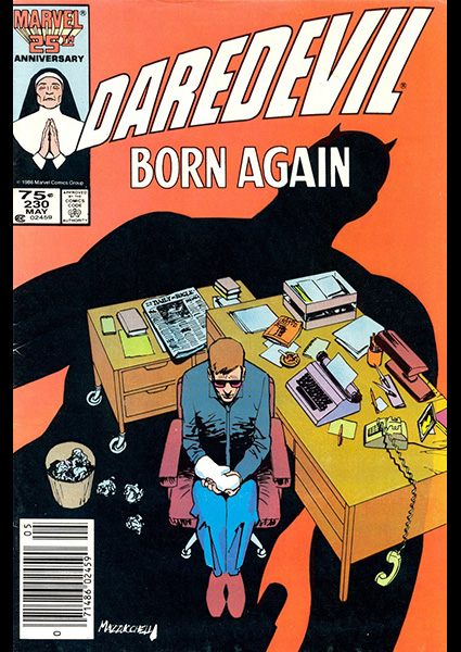 daredevil-born-again02