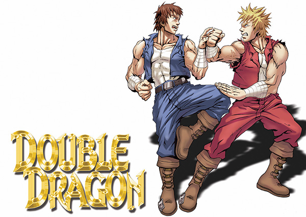 double-dragon-advance01
