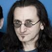 Rush celebra su 40º aniversario con una caja de seis BluRay
