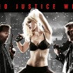 Review: Sin City 2: A Dame to kill for