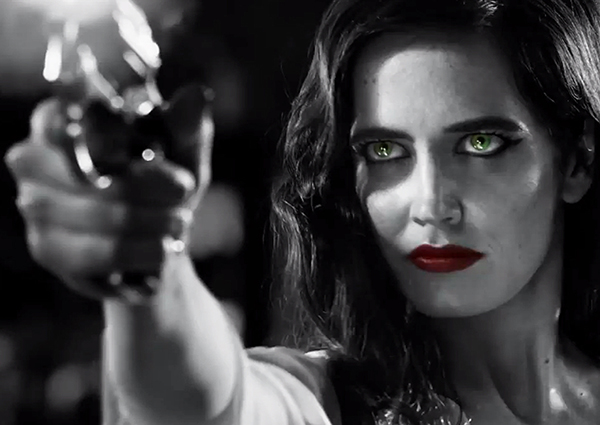 sin-city-2-a-dame-to-kill-for01