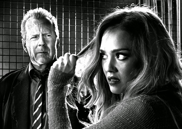 sin-city-2-a-dame-to-kill-for02