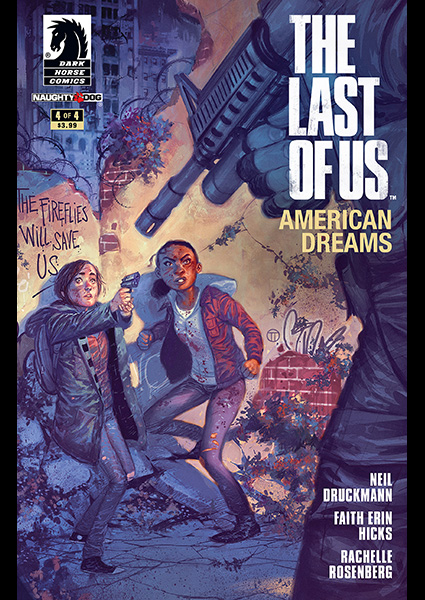 the-last-of-us-american-dreams01