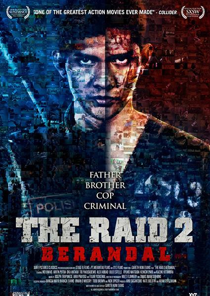 the-raid2-berandal01