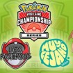 Primer torneo Premier de Pokémon Video Game en Argentina