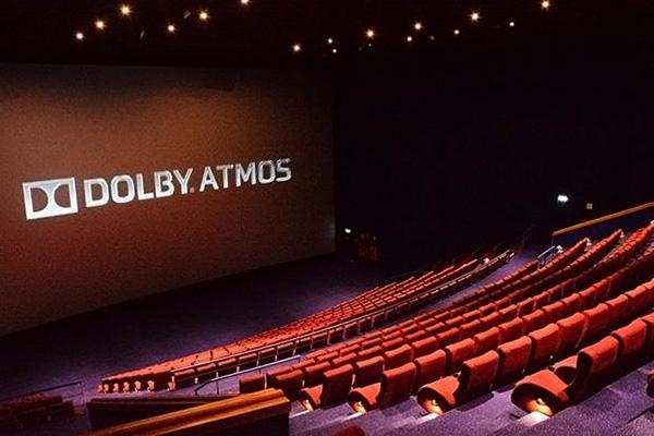 village-cines-monster-screen-pilar01