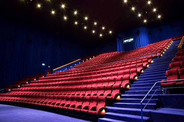 village-cines-monster-screen-pilar02