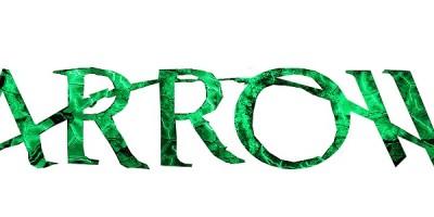 Arrow Temporada 3, a pocas horas de su estreno, las últimas novedades