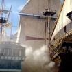 Black Sails Temporada 2, los piratas del Canal STARZ vuelven con todo