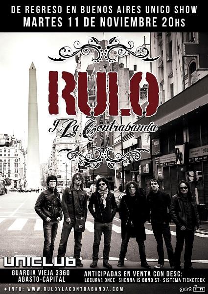 Flyer-Rulo-Buenos-Aires
