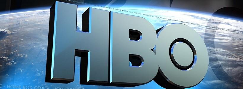 HBO prepara su plataforma de streaming para competir con Netflix