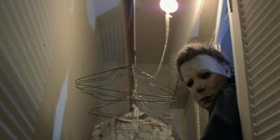 Reestrenos en el cine #01: Halloween, el clásico de John Carpenter
