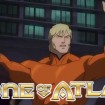 Justice League: Throne of Atlantis, lo nuevo de la DC Animated para el 2015