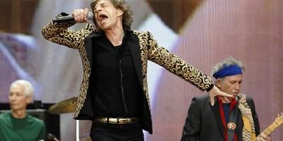 Rolling Stones: ¿vienen o no vienen?