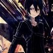 Sword Art Online 2, lo nuevo para la segunda parte de la serie