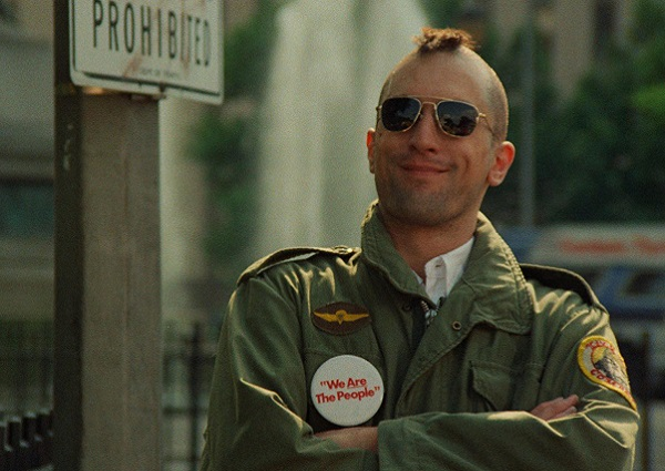 Taxi_Driver01