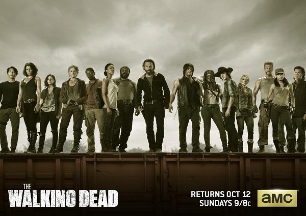 The_Walking_Dead02