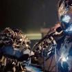 Tráiler de Avengers Age of Ultron + nuevo poster promocional