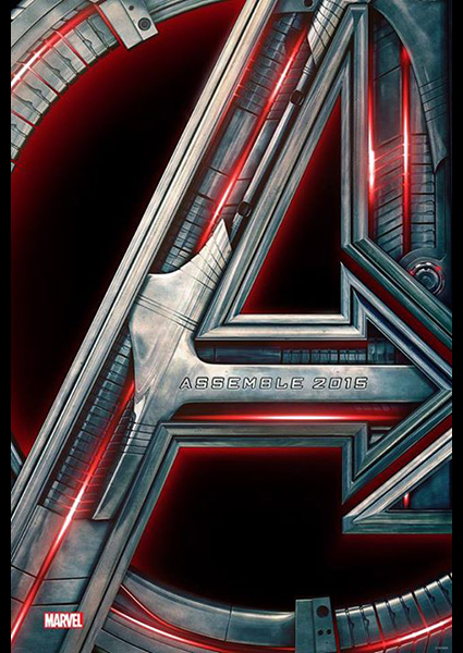avengers-age-of-ultron01