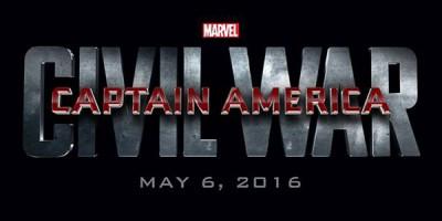 Marvel Studios no da respiro y anuncia sus próximas 9 películas