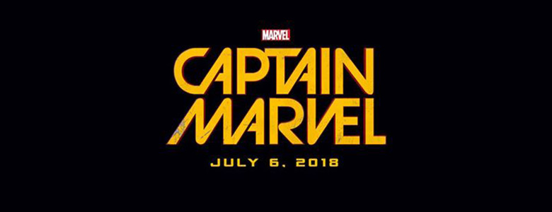 captain-marvel00