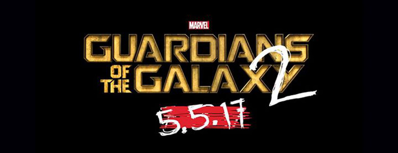 guardians-of-the-galaxy2-00