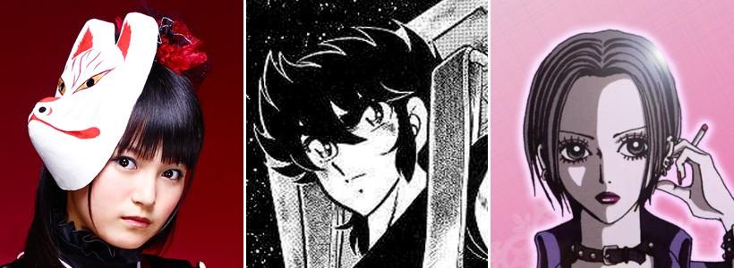 Las 3 Lecciones del Sensei #80: Hoy recomienda Tsubame -Watashi MO!-