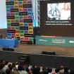 Llegan las Conferencias de Desarrolladores de Videojuegos 2014 en el espacio Personal de Tecnópolis