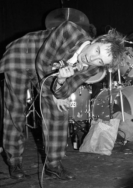 post-punk02