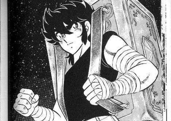 saint-seiya-manga01