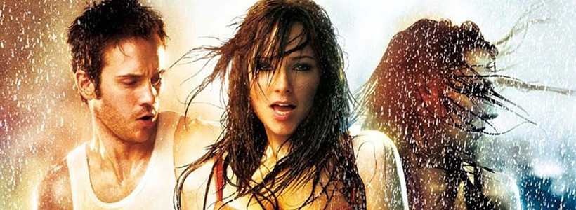 Review: Step up 2 The Streets