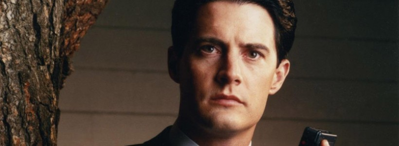 Twin Peaks regresa con una nueva temporada a 25 años de su estreno