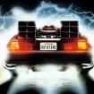 Reestrenos en el cine #05: Una vez más… de regreso al futuro