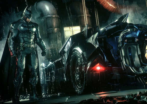 Batman_Arkham_Knight02