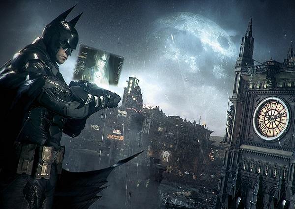 Batman_Arkham_Knight03