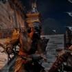 Lanzamiento Dragon Age Inquisition en Argentina