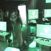 Presentación Xbox One en la Argentina