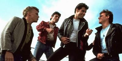 Reestrenos en el cine #07: El pequeño Travolta sigue bailando en la pantalla gigante