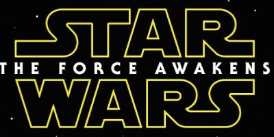 Star Wars Episode VII, nombre revelado y novedades (+ maratón en HBO)