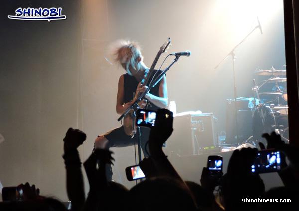One_Rock_07