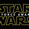 ¡Star Wars Episodio 7, el primer trailer!
