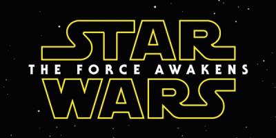 ¡Star Wars Episodio 7, el primer trailer!