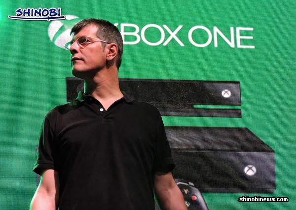Xbox_One_Argentina_02