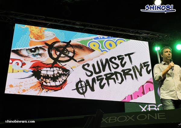 Xbox_One_Argentina_03